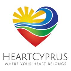 Heart Cyprus