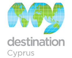 My Destination Cyprus