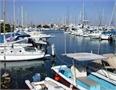 Larnaka Port 1