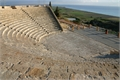 Curium Theater