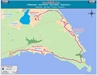 101 Bus Route Map - OSEA Buses, Famagusta