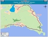 102 Bus Route Map - OSEA Buses, Famagusta